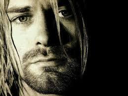 The life and legacy of Kurt Cobain