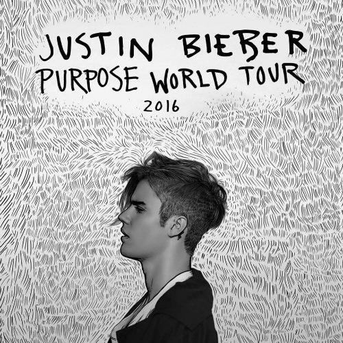 justin-bieber-purpose-world-tour-2016-photo-square