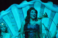 Spamalot takes home Best Musical honors