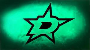 Dallas Stars Season Approaches