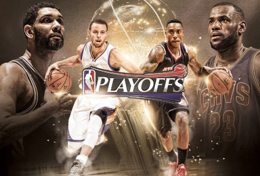 NBA Playoffs: Clippers take the championship