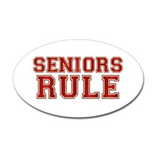 Seniority Rules- Or Does It?