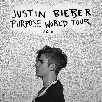 Purpose Tour - Dallas
