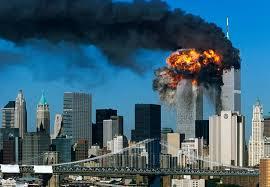remembering-9-11-2016