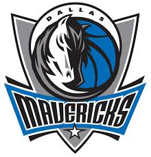 New Look Mavs Show Signs of Concern as Preseason Continues