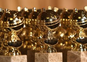 84185561-the-new-2009-golden-globe-statuettes-are-on-display.jpg.CROP.promo-xlarge2