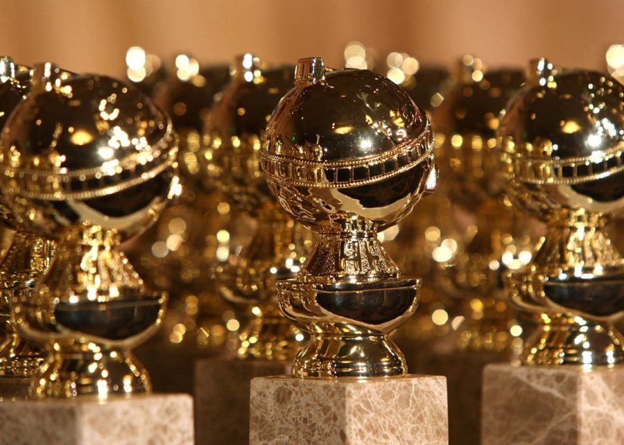 Golden+Globe+Awards+2017