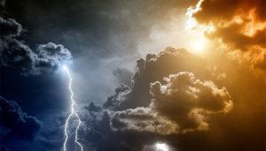 weather-blog-image
