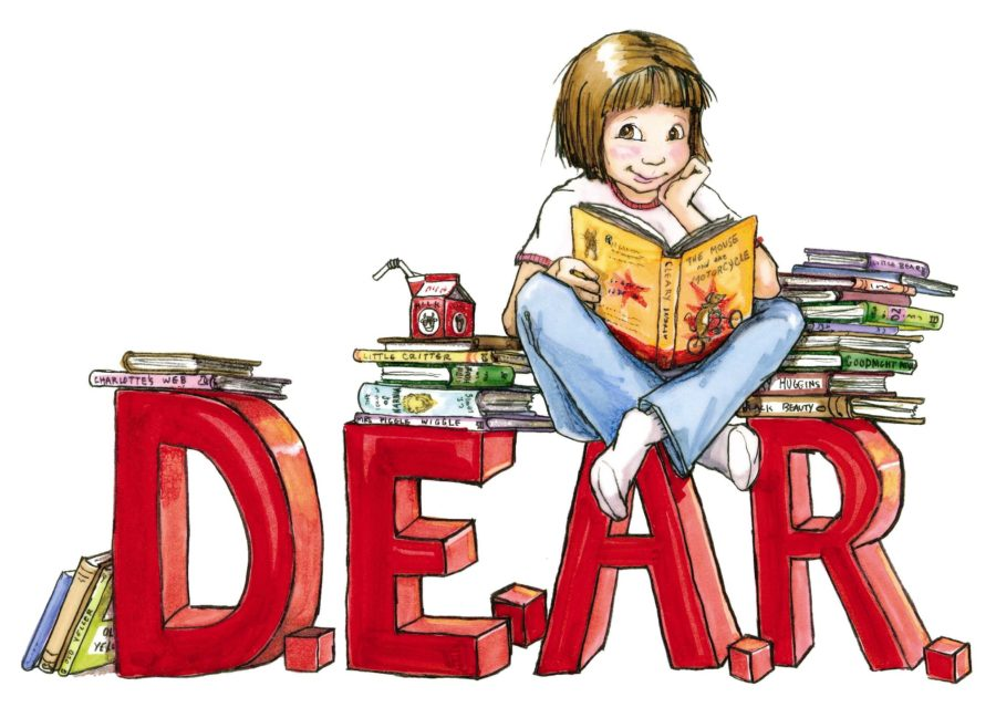 DEAR+Day