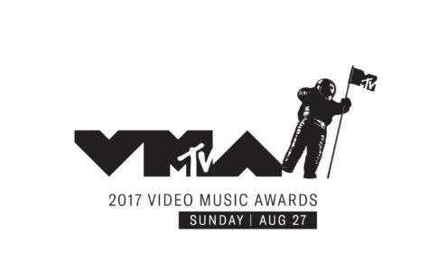 VMAs 2017