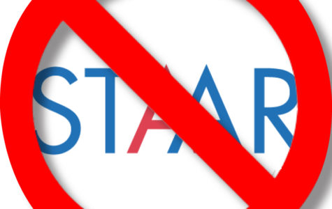 Petition to repeal STAAR testing this year