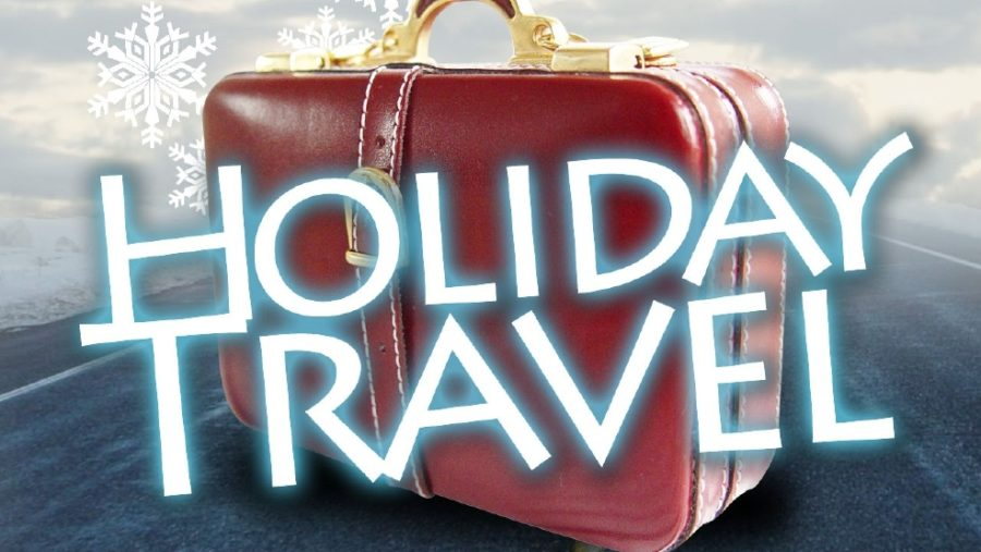 Traveling+for+the+Holidays