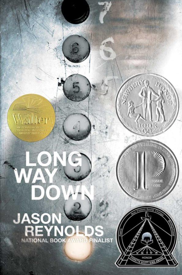 %22Long+Way+Down%22+by+Jason+Reynolds