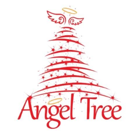 Angel Tree: A Big Success