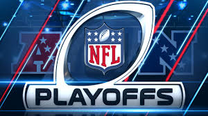 NFL Week 16 - Playoff Picture