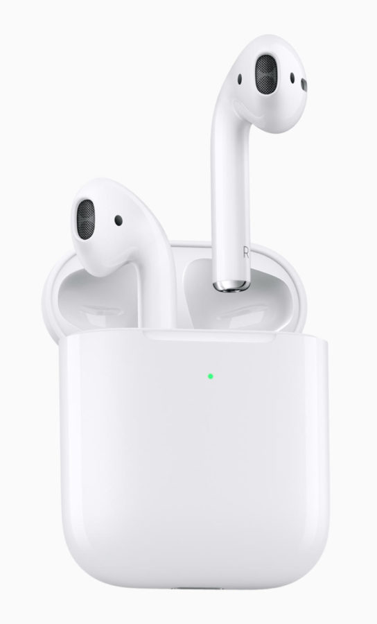 AirPods+2%3A+the+sequel