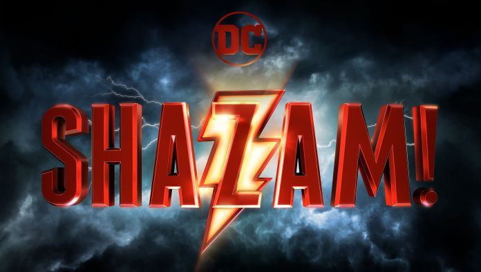 %22Shazam%22+a+must-see