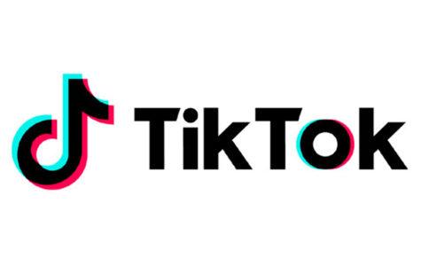 TikTok: a new addiction?