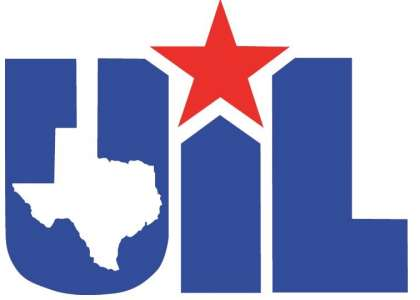UIL extends event suspension