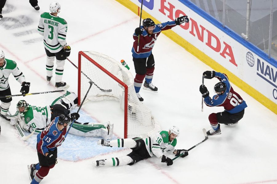 Ben+Bishop+returns+to+the+net+but+Avalanche+takes+advantage