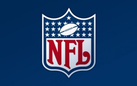NFL Week 2 Plagued by Injuries
