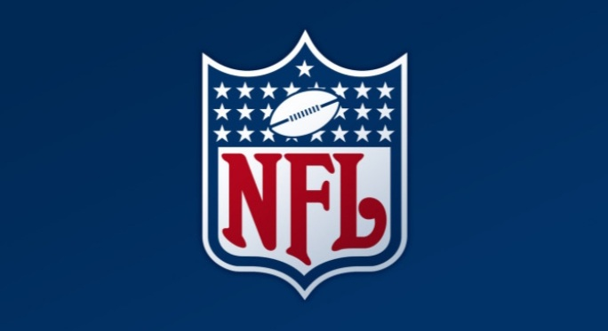 NFL+Week+2+Plagued+by+Injuries