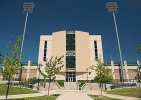 WHS announces protocol for sports tickets, attendance