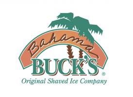 Bahama Bucks brings flavor to Waxahachie