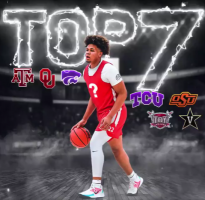 Indians star guard CJ Noland announces his top 7 schools