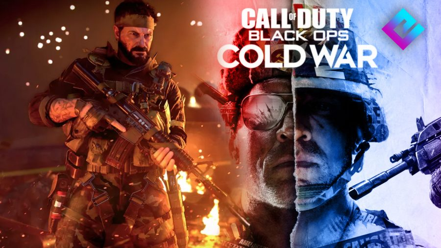 Call+of+Duty+Black+Ops+Cold+War