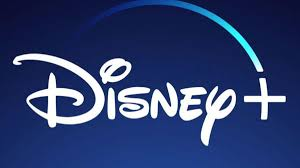 Disney+ should not over price new released movies