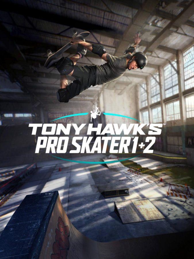 Tony+Hawk%27s+Pro+Skater+1%2B2