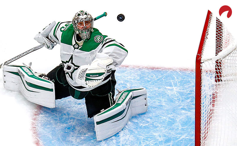 Stars+win+game+1+behind+Khudobin%27s+strong+performance