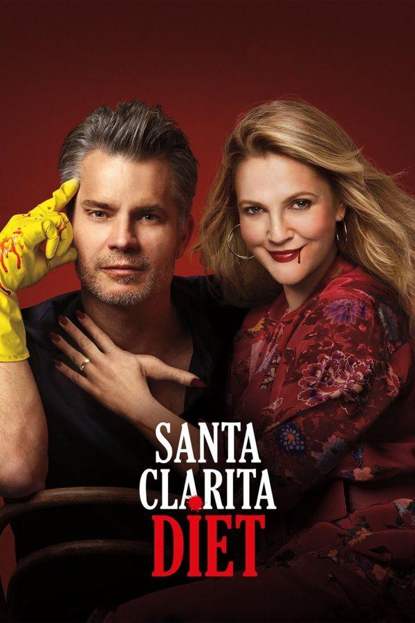 Santa+Clarita+Diet
