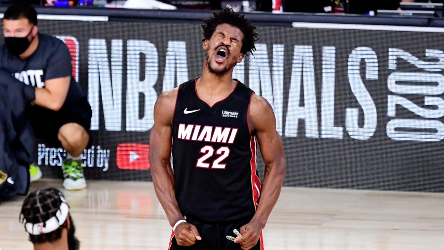 Miami+wins+a+much+needed+game+3