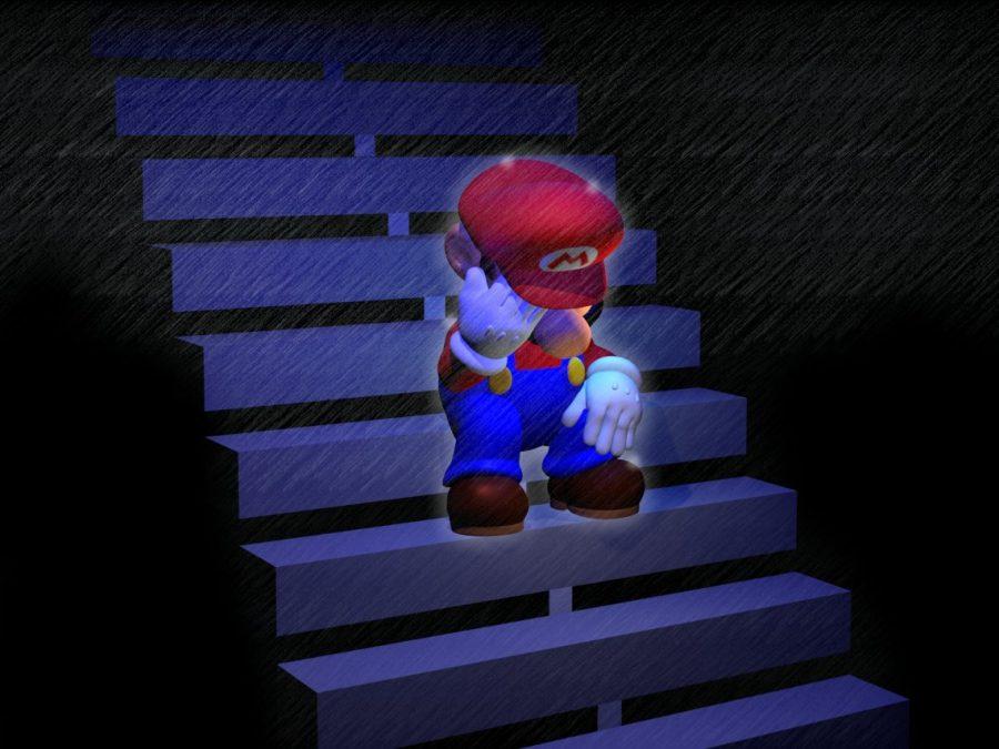Nintendo+gets+rid+of+Mario