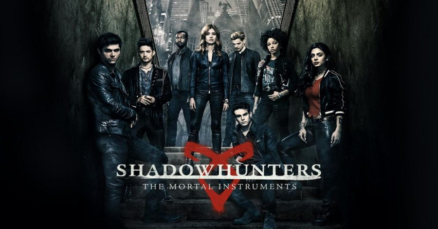 Shadowhunters%3A+The+Mortal+Instruments