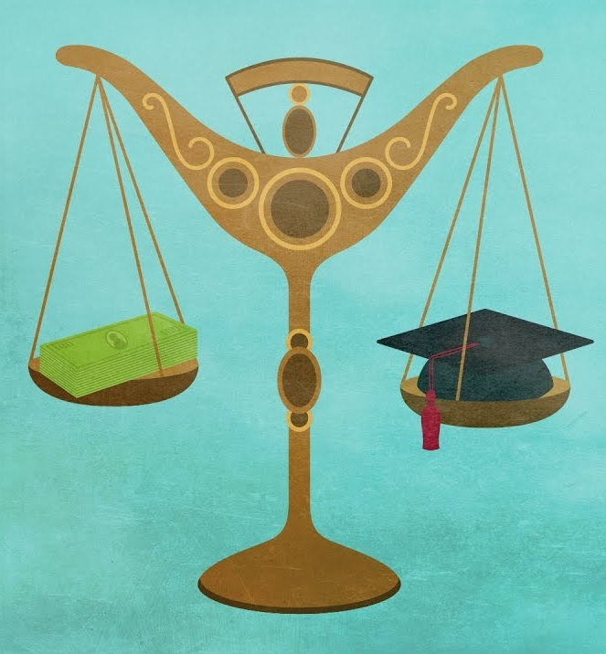 Balancing+Work+and+School